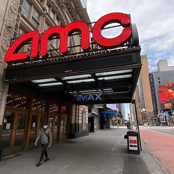 AMC Stubs: A-List Movie Accounts Automatically Reactivate July 1. How to Cancel.