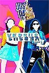 Just Dance 2021 XBox Game
