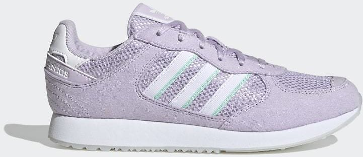 Adidas Womens Special 21 Shoes