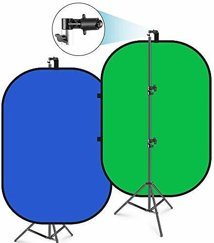 Up to 51% Off Neewer Ringlight Flashes and Studio Accessories