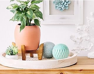 Up To 40% Off Home Sale + Extra 15%-30% Off