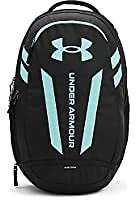 Under Armour Adult Hustle 5.0 Backpack for $31.49
