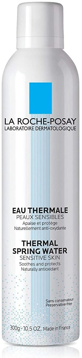 La Roche-Posay Thermal Spring Water $12.34