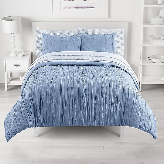 Up to 60% Off Home Sale + Extra 15% Off $50+