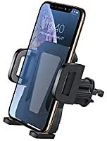 Miracase Air Vent Phone Holder for $11.89