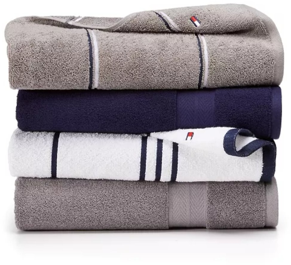 Up to 60% Off College Essentials + Extra 10-20% Off Select Items
