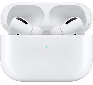 Apple AirPods Pro $189.99