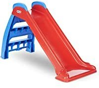 Little Tikes First Slide Indoor / Outdoor Toddler Toy for $17.49 Only