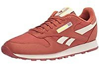 Save Up to An Extra 55% Off On Select Reebok Family Footwear