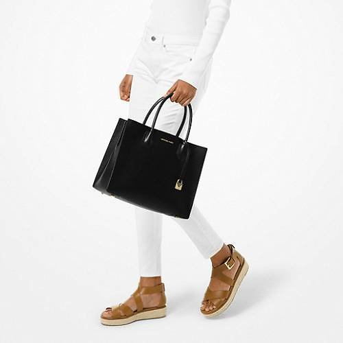 Up to 70% Off + Extra 15% Off Select Handbags