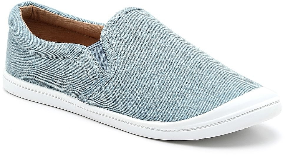 Mix No. 6 Milania Slip-On Sneakers (3 Colors)