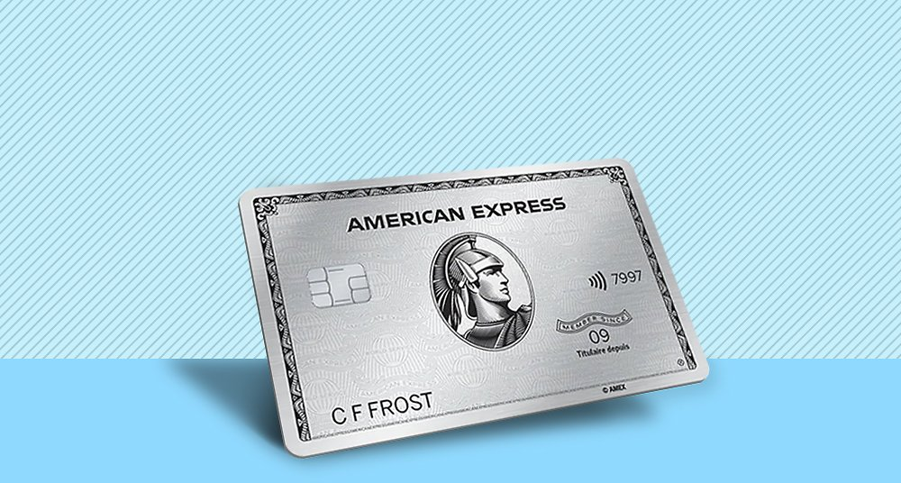 $5 Off $15 When Paying with American Express Cards