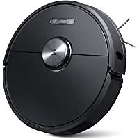 Roborock S6 Robotic Vacuum Cleaner and Mop with Adaptive Routing for $419.99