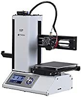 Monoprice Select Mini 3D Printer V2 with Heated Build Plate for $189.99