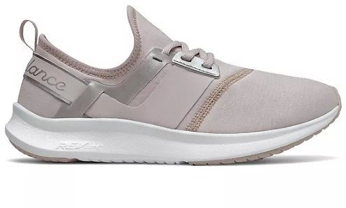 New Balance Nergize Sport Womens Sneakers