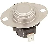 Emerson Adjustable Snap Disc Fan Control for $4.45