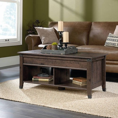 Save Up To 50% Off Clearance & Rollback Furniture