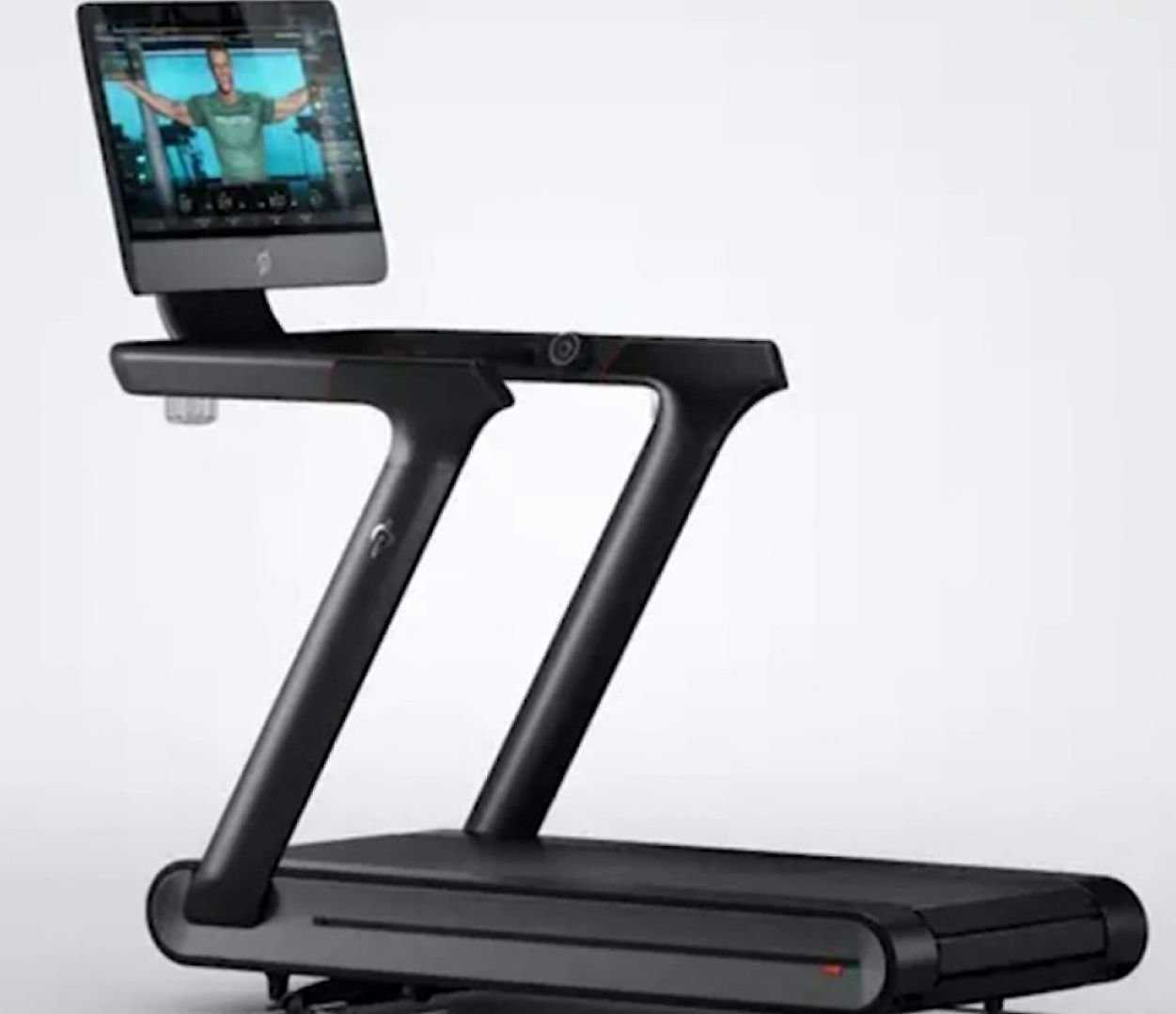 Peloton Relaunches Tread with New Safety Features After Recall