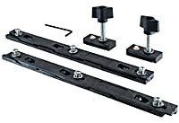 Microjig Zeroplay Miter Bars Double Pack for $25.10