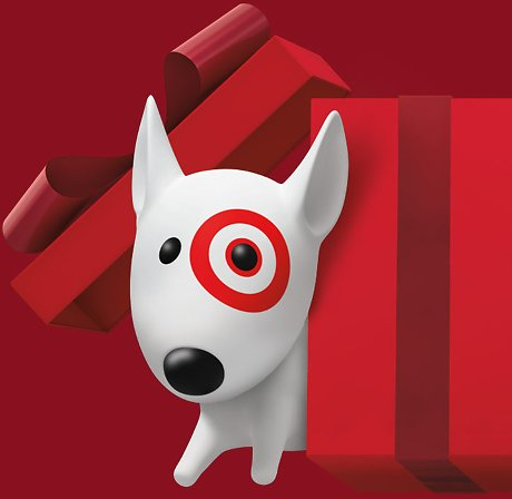 2021 Target's Top Toys Holiday List