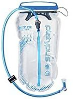 Platypus Big Zip Water Reservoir for Hydration Backpacks for $29.89