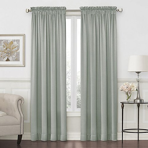 Up To 90% Off Home Store Clearance