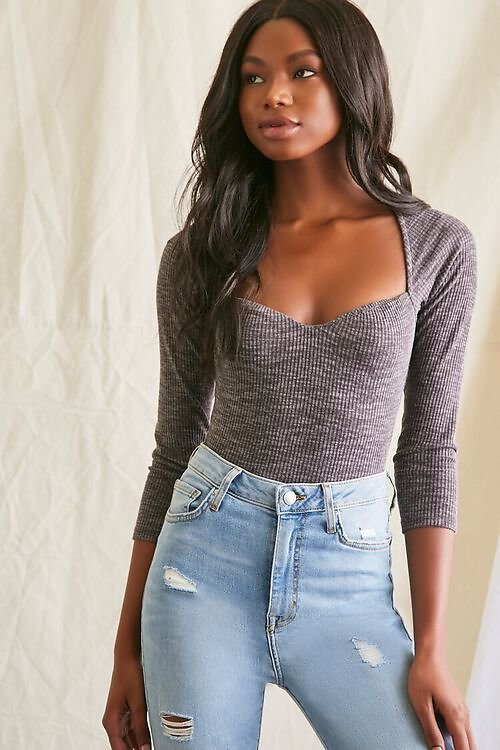 BOGO $1 Forever 21 Savings Event w/ 20-30% Off Coupon Offers