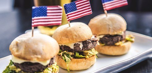 Best Labor Day 2020 Restaurant Specials