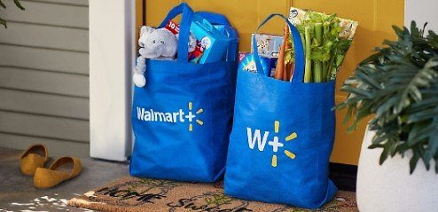 Walmart+ Now Live: Everything You Need to Know