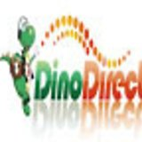 dinodirect2011 Avatar