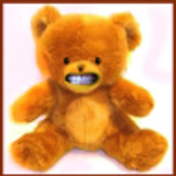 Bearsybear Avatar