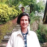 Anil Shrestha Avatar