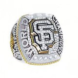 sfgiantsfan8 profile picture