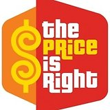 ThePriceIsRight Avatar