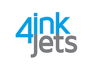 4inkjets Coupons