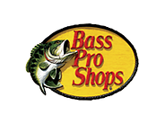 Bass Pro Shops Coupons