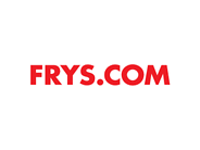 Fry's Coupons