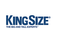 King Size Direct Coupons