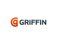 Griffin Coupons