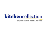 Kitchen Collection Coupons