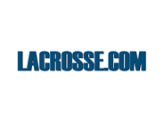 Lacrosse Coupons