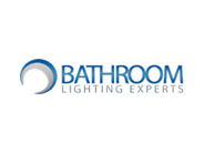 Bathroom Lighting Experts Coupons