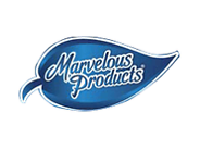 Marvelous Products Coupons