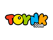 Toynk.com Coupons