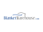 Blanket Warehouse Coupons