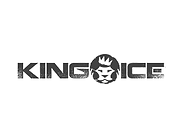 King Ice.com Coupons