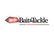 Outlet Bait & Tackle Coupons