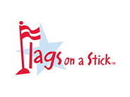Flags On A Stick Coupons
