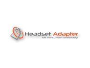Headset Adapter Co. Coupons
