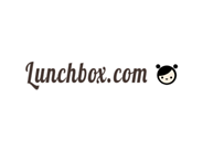 Lunchboxes.com Coupons